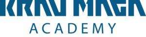 Logo Krav Maga Academy