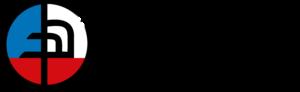 Česká Krav Maga Asociace